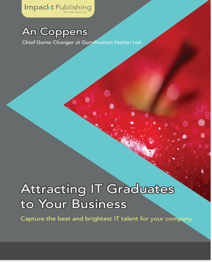 https://www.packtpub.com/business/attracting-it-graduates-your-business